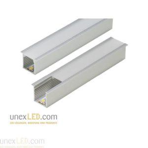 LED svetila, LED trakovi 79