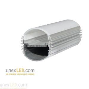 LED svetila, LED trakovi 124