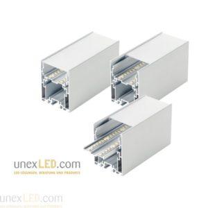 LED svetila, LED trakovi 132