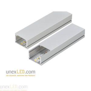 LED svetila, LED trakovi 97