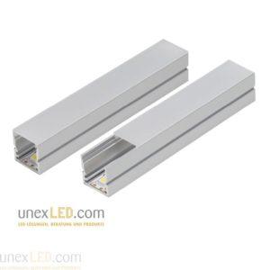 LED svetila, LED trakovi 103