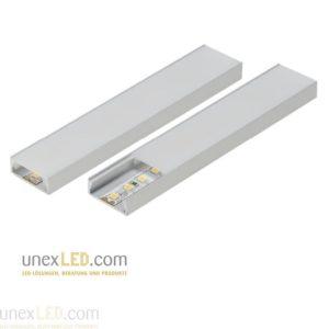 LED svetila, LED trakovi 116