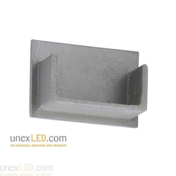 22.6 x 15.6 mm zaključna kapa 1