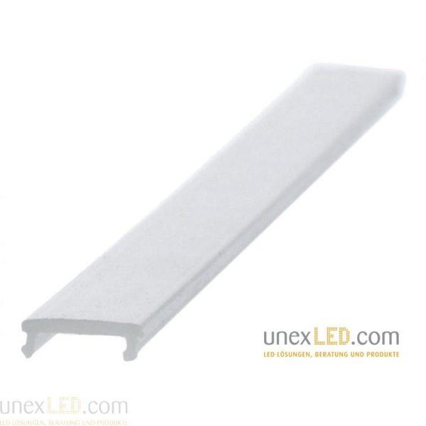 Pokrov za profil 20 x 20 mm in 20,0 x 8,5 mm in montažni profil Linea 1