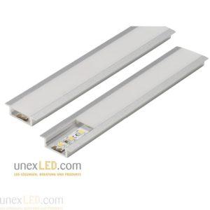 LED svetila, LED trakovi 83