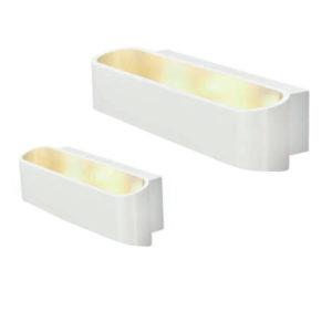 LED svetila, LED trakovi 53