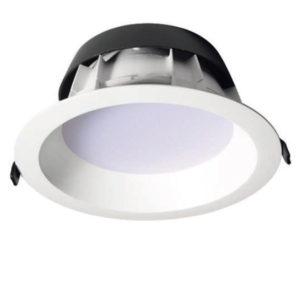 Shi LED 4