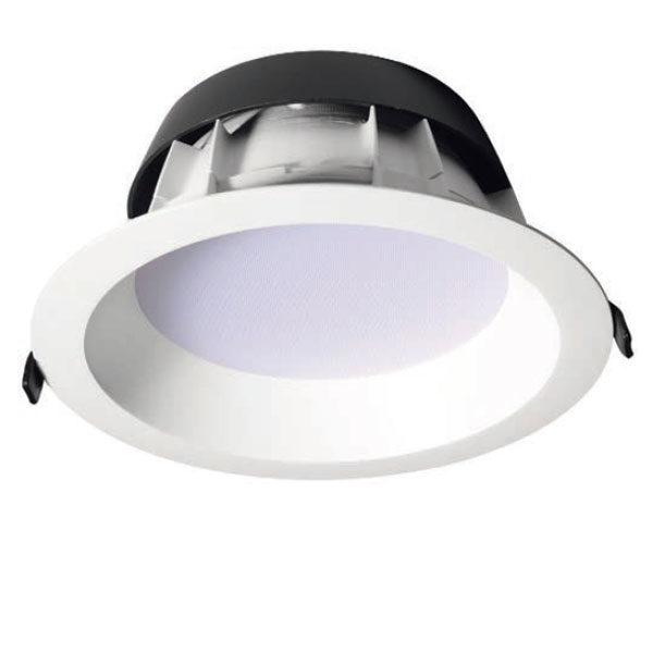 EcoLED luč 27.4W 1