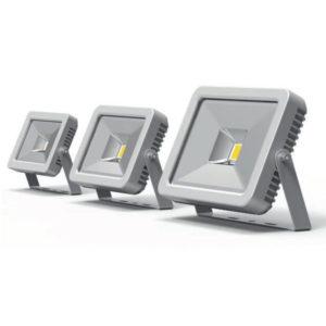 LED svetila, LED trakovi 28