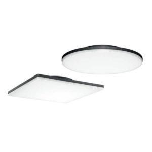 LED svetila, LED trakovi 38
