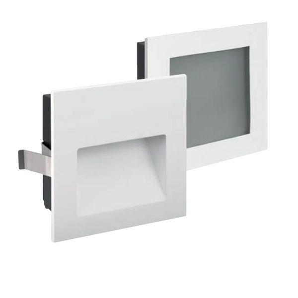 Box LED 1