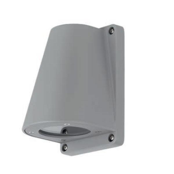 LED zrak stenska 1