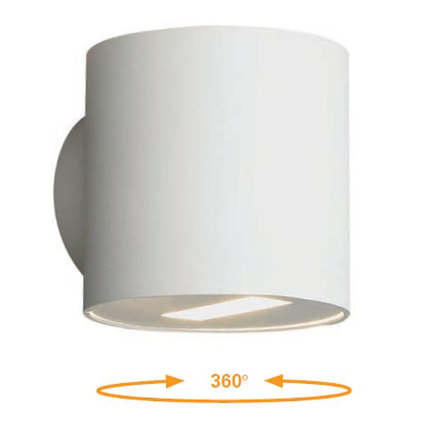 Lima LED 1