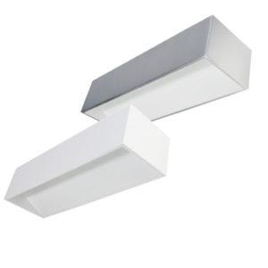 LED svetila, LED trakovi 51