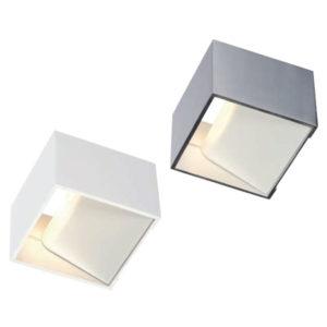 LED svetila, LED trakovi 52