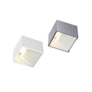 LED svetila, LED trakovi 50