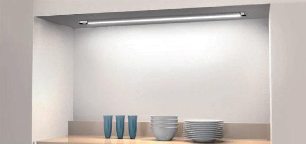 Linio LED 2