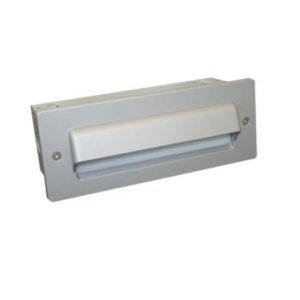 LED svetila, LED trakovi 32