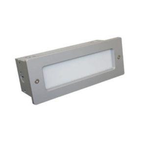 LED svetila, LED trakovi 33