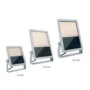 LED svetila, LED trakovi 27