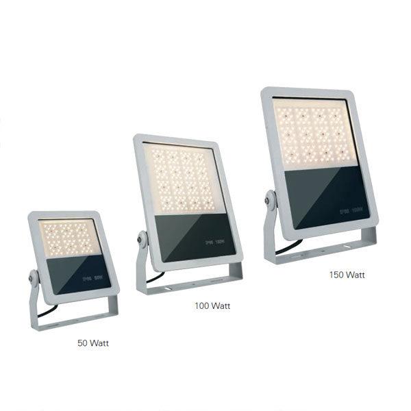 Mastro LED 1