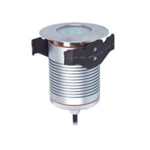 LED svetila, LED trakovi 22