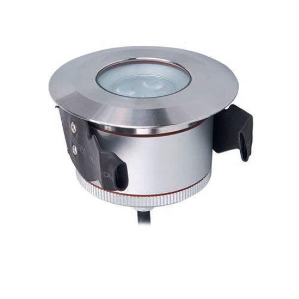 Mini LED 1