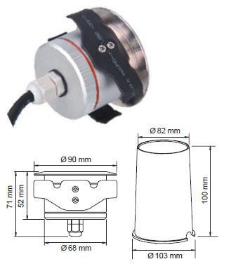 Mini LED 3