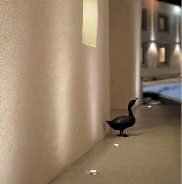 Mini LED 2