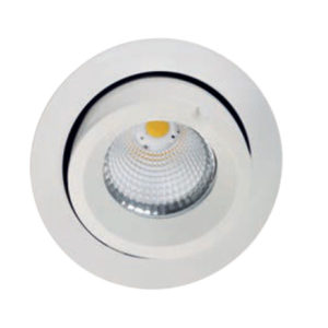 Diamant LED svetilo 14W 2