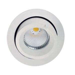 LED svetila, LED trakovi 62