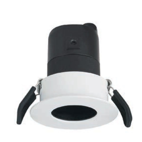Pico LED 3W 1