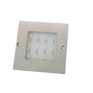 LED svetila, LED trakovi 14