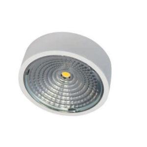 LED svetila, LED trakovi 12
