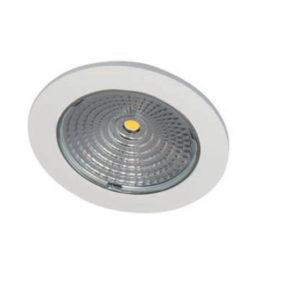 LED svetila, LED trakovi 13