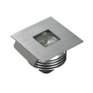 LED svetila, LED trakovi 24