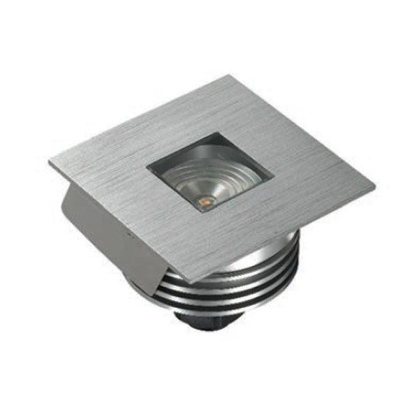 Rivo LED kvadrat 1