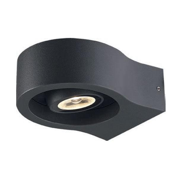Saturn LED 1