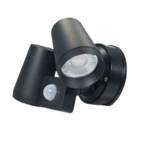 LED svetila, LED trakovi 37