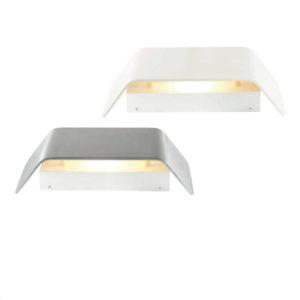 LED svetila, LED trakovi 49