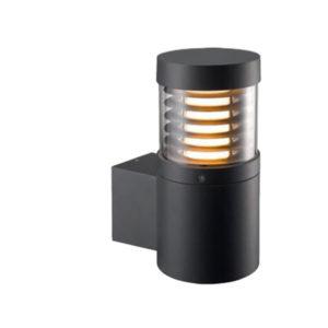 LED svetila, LED trakovi 42