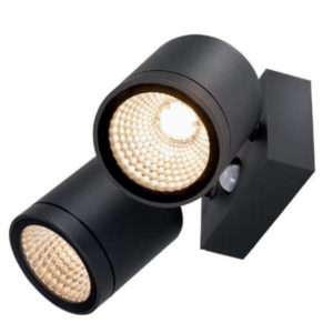 LED svetila, LED trakovi 36