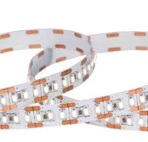 LED svetila, LED trakovi 8