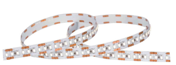 LED-IE3014 1