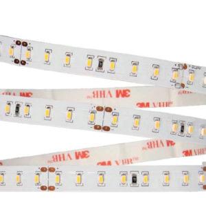 LED svetila, LED trakovi 9