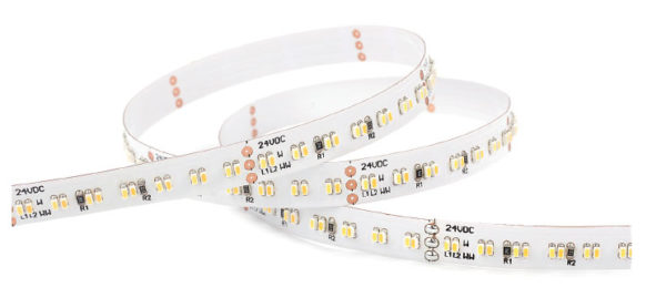 LED2110 Hybrid Strip 1