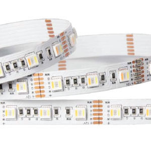LED svetila, LED trakovi 7