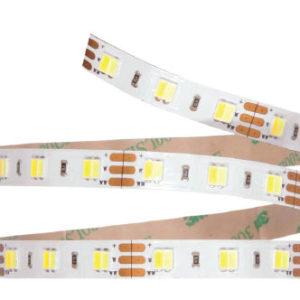 LED svetila, LED trakovi 5