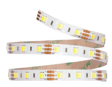 LED-YID3 1