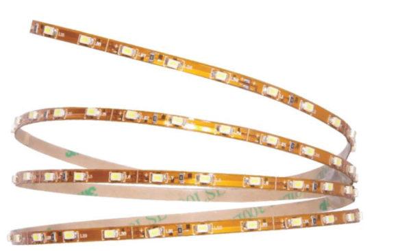 LED-ID35/IE35 1